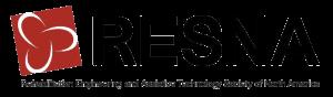 RESNA Logo transparent