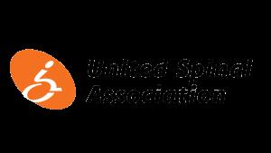 United Spinal transparent