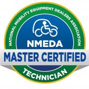 master cert logo 01