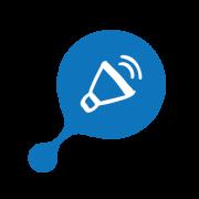 Three Year Strategic Plan icons3 06