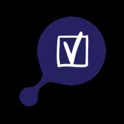 Three Year Strategic Plan icons3 07