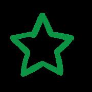 Three Year Strategic Plan icons3 08
