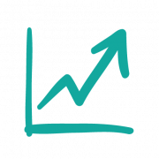 Three Year Strategic Plan icons3 09
