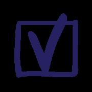 Three Year Strategic Plan icons3 11
